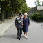 Chwała Lotnikom Polskim