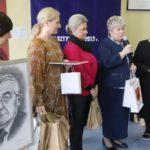 Szkoła Policealna im. Zbigniewa Religi świętowała jubileusz 70-lecia