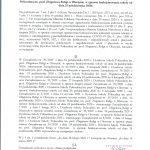 Zarządzenie nr 14/2021 Dyrektora Szkoły w sprawie funkcjonowanie szkoły