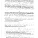 Zarzadzenie_16_2021 w sprawie funkcjonowania szkoły