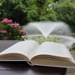 23 kwietnia: Światowy Dzień Książki i Praw Autorskich