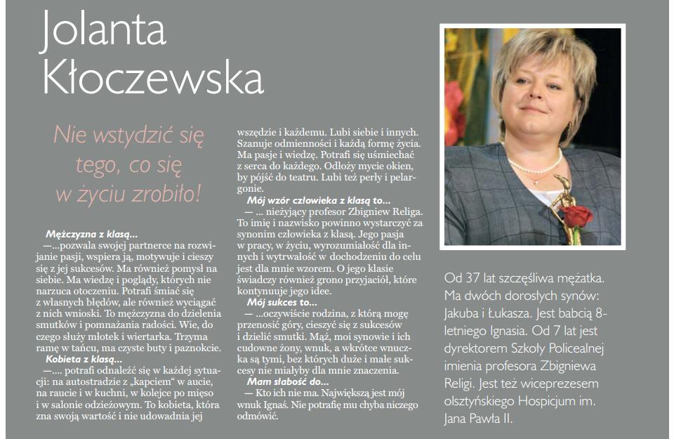 babka_z_klasa