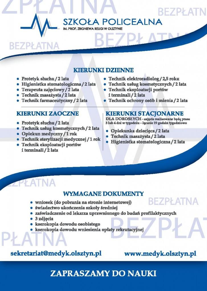 ulotka_Sp_w_Olsztynie