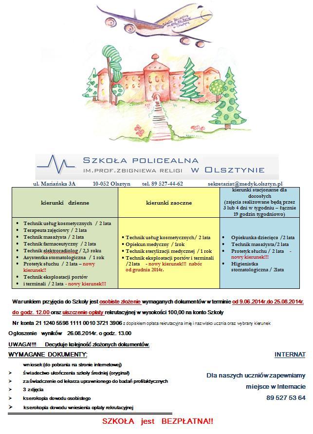 ulotka_szkola_2014